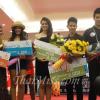 Mr.Manlio Nuovo & Miss Lady Plus Supermodel Contest 2011 ห้างลีทรัพย์สิน อ.เมือง จ.สงขลา
