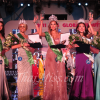 The Results MISS GLOBAL BEAUTY QUEEN 2011(GBQ) (Seoul, Korea on 10th May 2011)