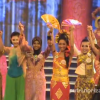 Miss Asean TV Charm 2011-1st