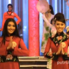 Miss Asean TV Charm 2011- 2nd