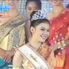 Miss Laos 2010