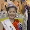 Miss Touism International 2002