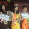 Miss Tourism Beauty Contest 2011