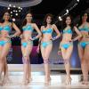 Miss Thailand World 2011 มิสไทยแลนด์เวิลด์ 2011 (รอบสื่อมวลชน)