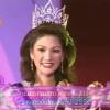 นางสาวถิ่นไทยงาม ๒๕๕๐ Miss Tin Thai Ngam(Miss Chiangrai) Thailand 2007