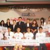 Friday Teen Idol 2011(รอบคัดเลือก ๕ คนสุดท้าย) โรงแรมทาวน์อินทาวน์ กรุงเทพฯ