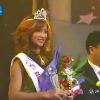 Miss Global Beauty Queen 2006, CHINA