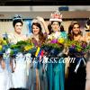 Miss Thaimiss Beauty Queen 2011(MTBQ) ณ โรงแรมแกรนด์เมอร์เคียว ฟอร์จูน ในงาน ThaiMiss Thank You Party 2011