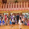 Miss International 2011 (Orientation & Shooting for Sponsor)