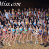Miss International 2011 (Shooting  swimsuit and Sponsor event party)