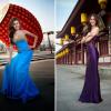 Miss Tourism Queen International 2011(Official Contestants)