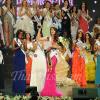 Exclusive Gallery of Miss Tourism Queen 2011, KANTAPAT รวมภาพการเก็บตัวของน้องเล็ก