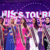 The Results Miss Tourism Queen International 2011(MTQI); Evening Gown
