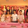 MR. & Miss. Sweet Cupid Contest 2012 ลานกิจกรรมเซ็นทรัลพลาซา รามอินทรา