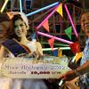 Miss Highway 2012 งานเลี้ยงเฉลิมฉลองครบรอบ ๑๐๐ ปี กรมทางหลวง กรุงเทพฯ