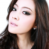 Parichart Hanwet(Koy), Thai representative for Miss Oriental Tourism Contest 2012