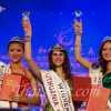 Lithuania wins Miss Oriental Tourism 2012 in CHINA