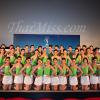 """44 สาวงาม """"มิสยูนิเวิร์สไทยแลนด์ 2012″ 44 Contestants Miss Universe Thailand 2012"""