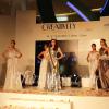 Miss Tourism Queen International 2011 น้องเล็ก กันตพัฒน์ พีรดาชัยนรินทร์ โชว์ตัวที่สิงคโปร์