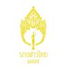 Close Up สัมภาษณ์รายบุคคล ข้อมูลรายละเอียดส่วนตัว 18 คนสุดท้าย นางสาวไทยประจำปี 2555
