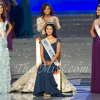 Miss China Crowned Miss World 2012 สาวจีนคว้านางงามโลก
