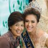 นางสาวไทยประจำปี 2555 (ผลการตัดสิน) ลูกแม่โดมคว้ามงกุฎ ขึ้นทำเนียบนางสาวไทย