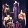 """""""อาภรณ์"""" นิทรรศการชุดประจำชาตินางงามไทย ชมความงดงามของฉลองพระองค์ในสมเด็จพระราชินี"""