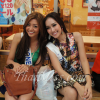 Miss International 2012 (Activities Yanbaru Shopping & Kanucha Resort)