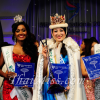 Miss International 2012 (The Results) Okinawa, Japan