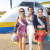 Miss International 2012 (Activities at Ishigaki Island & Miyako Island)