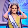 """เหล้าเก่าในขวดใหม่ """"มิสยูนิเวิร์สไทยแลนด์"""" Miss Universe Thailand 2012 """"ริด้า"""" ณัฐพิมล นาฏยลักษณ์"""