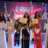 Macedonia wins Miss Yacht Model 2012, World final in Sanya City, Republic of China.