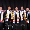 PHILIPPINES win Mr.Manhunt International 2012, Bangkok, THAILAND (November 9, 2012)