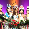 Miss Thaimiss Beauty Queen 2012 (MTBQ) งานฉลองครบรอบ 10 ปีเว็บไซต์ไทยมิสดอทคอม