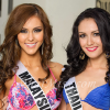 MISS UNIVERSE 2012 (89 Contestants in Swimsuits)