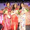 Miss Qipao Contest 2013 Pattaya มิสกี่เพ้า 2013 พัทยา จ.ชลบุรี