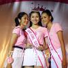 VIVID GIRL CONTEST 2013 ณ ลานไอคอนสแควร์ จ.เชียงใหม่