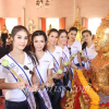 "Miss Thailand World 2013(Activities) ""มิสไทยแลนด์เวิลด์ 2013"" เก็บตัววันที่ 2"