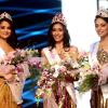 New Miss India World (Pond's Femina Miss India 2013) India Earth, India International