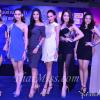 """20 สาวงาม """"มิสไทยแลนด์เวิลด์ 2013"""" ทุ่มสุดตัวหวังเข้ารอบอัตโนมัติฟาสต์แทร็ก(Fast Track)"""