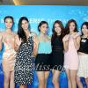 ภาพข่าวการเปิดรับสมัคร มิสยูนิเวิร์สไทยแลนด์2013 Miss Universe Thailand วันแรก คึกคัก