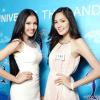 บรรยากาศการรับสมัคร มิสยูนิเวิร์สไทยแลนด์ 2013 Miss Universe Thailand (วันสุดท้าย)