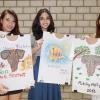 กิจกรรม มิสยูนิเวิร์สไทยแลนด์ 2013 Miss Universe Thailand (28 เมษายน 2556)