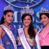 "Miss Thailand World 2013(The Results) ผลการตัดสิน ""มิสไทยแลนด์เวิลด์ 2013"""