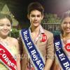 RoiEt Boy & Girl 2013 ทูตสงกรานต์คนรุ่นใหม่ของจังหวัดร้อยเอ็ด ประจำปี 2556