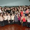 กิจกรรมวันที่สอง มิสยูนิเวิร์สไทยแลนด์ 2013 Miss Universe Thailand 2013