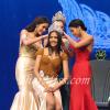 คลิป มิสยูนิเวิร์สไทยแลนด์ 2013 (รอบตัดสิน) Miss Universe Thailand 2013(The Results)