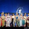 บรรยากาศการรอบ Presentation มิสยูนิเวิร์สไทยแลนด์ 2013 Miss Universe Thailand
