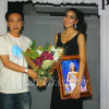 Thaimiss Glamour Model Project I ไทยมิสปาร์ตี้ ฉลองตำแหน่งมิสยูนิเวิร์สไทยแลนด์ 2013