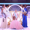 Miss World 2013 … Miss Philippines crowned Miss World 2013